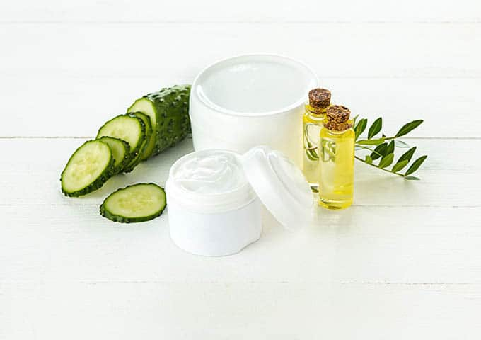 cosmetic-cream